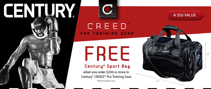 creed-gear-bag-deal