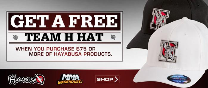 free-hayabusa-hat-deal