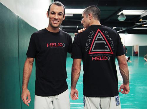 gracie-jiu-jitsu-helio-100-shirt