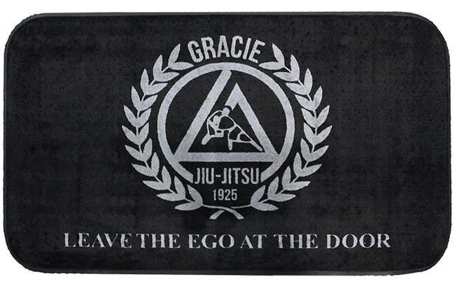 gracie-jiu-jitsu-industrial-floor-mat