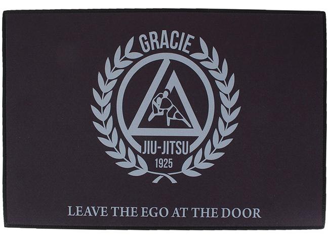 gracie-jiu-jitsu-residential-floor-mat