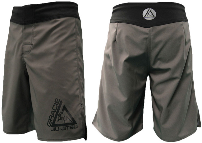 gracie-jiu-jitsu-undercover-fight-shorts
