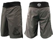 gracie-jiu-jitsu undercover shorts