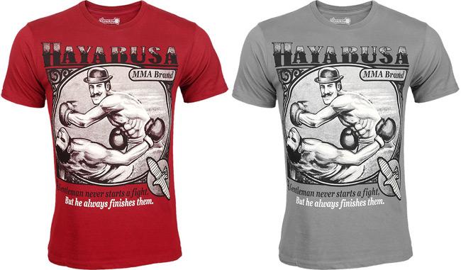 hayabusa-scuffle-shirt