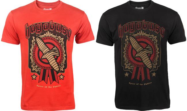 hayabusa-accolade-shirt