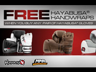 hayabusa-hand-wrap-deal