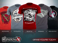 hayabusa-shirts-fall-2013
