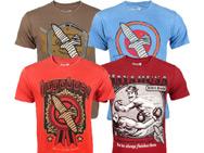 hayabusa-t-shirt-bundle