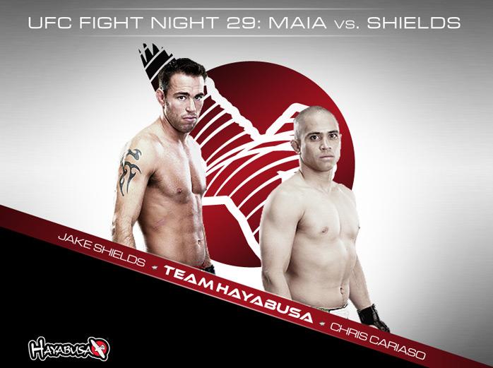 hayabusa-ufc-fight-night-29-team