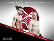 hayabusa-ufc-fight-night-29