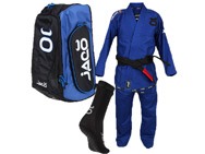jaco-bjj-bundle