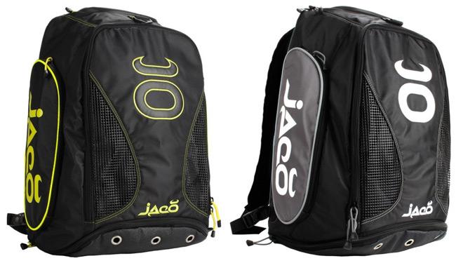 jaco-convertible-bag