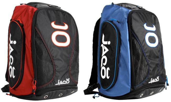 jaco-convertible-equipment-bag-2