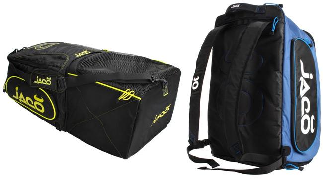 jaco-equipment-bag