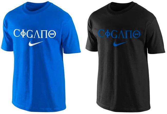 jds-nike-ufc-166-shirt