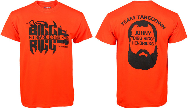 johny-hendricks-go-beard-shirt