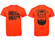 johny-hendricks-go-beard-t-shirt