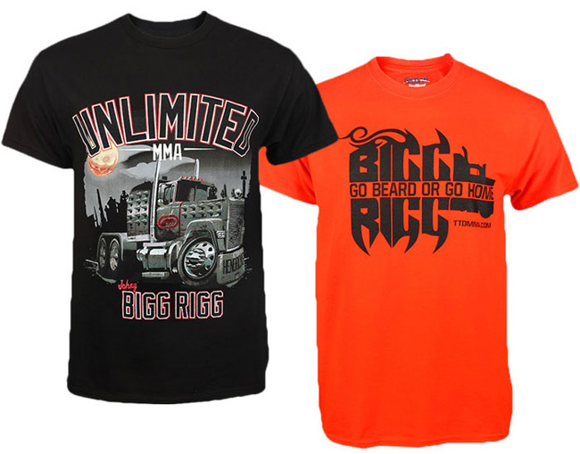 johny-hendricks-ufc-167-shirts