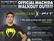 lyoto-machida-venum-hurricane-x-fit-shirt