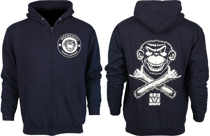 meerkatsu-chimp-and-cross-chokes-hoodie
