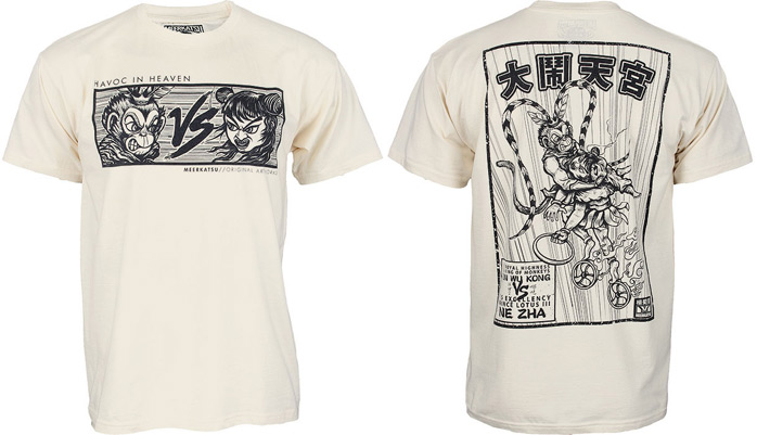 meerkatsu-havoc-in-heaven-shirt