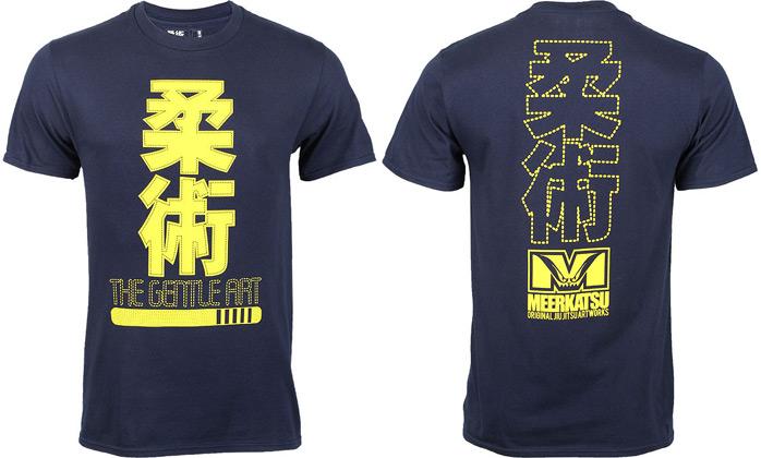 meerkatsu-the-gentle-art-shirt