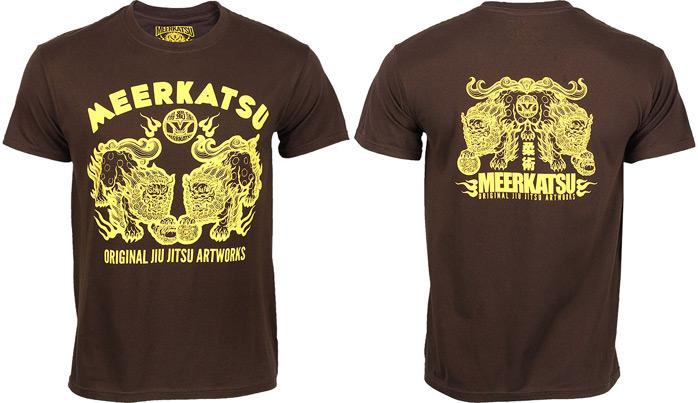 meerktsu-heavenly-lions-shirt