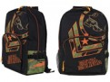 metal-mulisha-conspiracy-bag