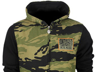 metal-mulisha-delivered-hoody