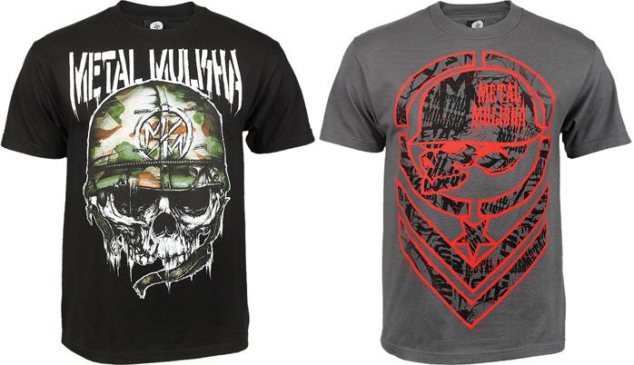metal-mulisha-fall-2013-shirts