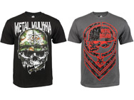 metal-mulisha-fall-2013-tees