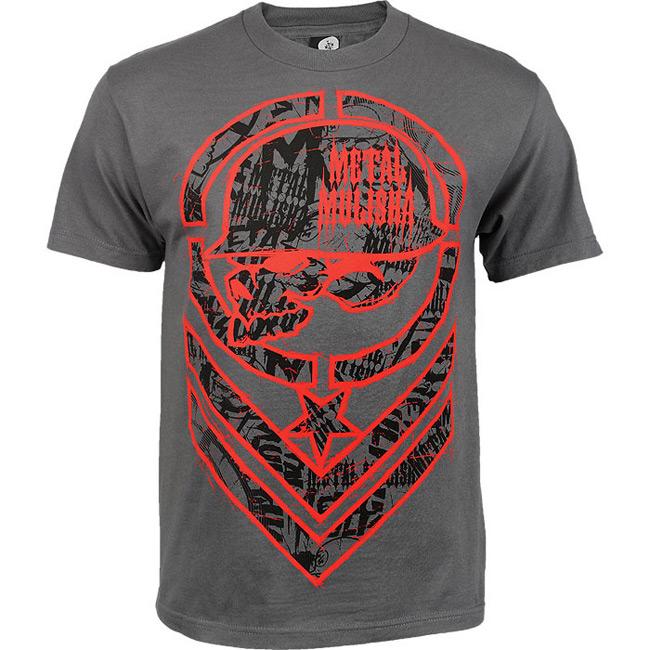 metal-mulisha-filler-shirt