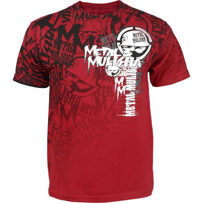 metal-mulisha-half-tone-shirt