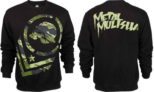 metal-mulisha-sabotage-crew-shirt