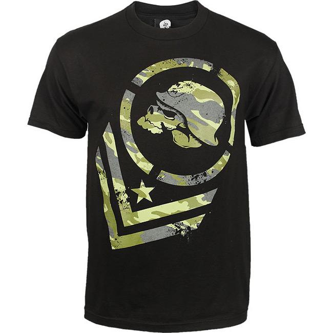 metal-mulisha-sabotage-shirt-black