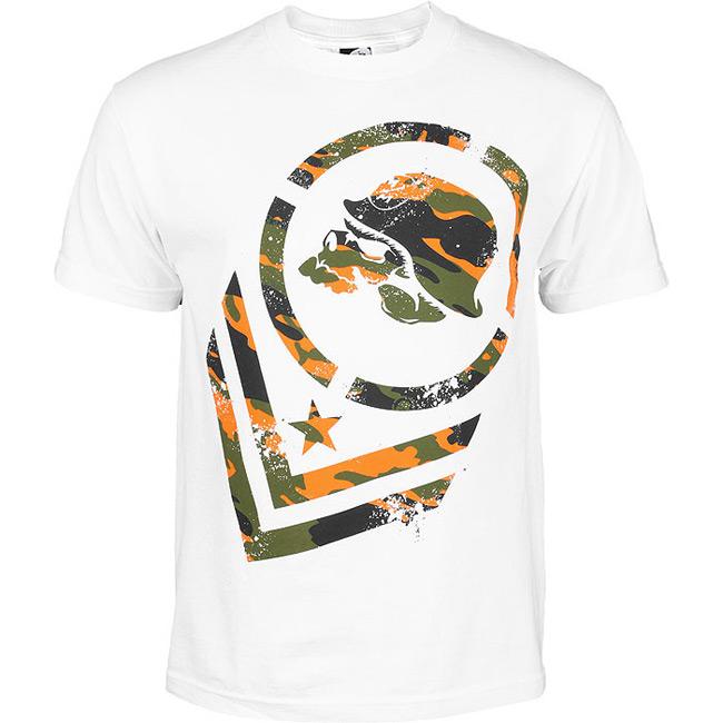 metal-mulisha-sabotage-shirt-white