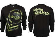 metal-mulisha-sabotage-sweatshirt