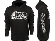 metal-mulisha-split-hoodie