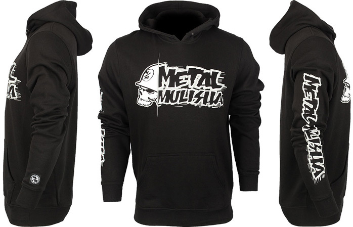 metal-mulisha-split-pullover- ...