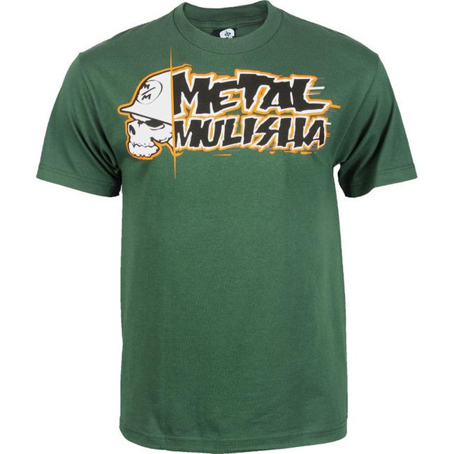 metal-mulisha-split-shirt