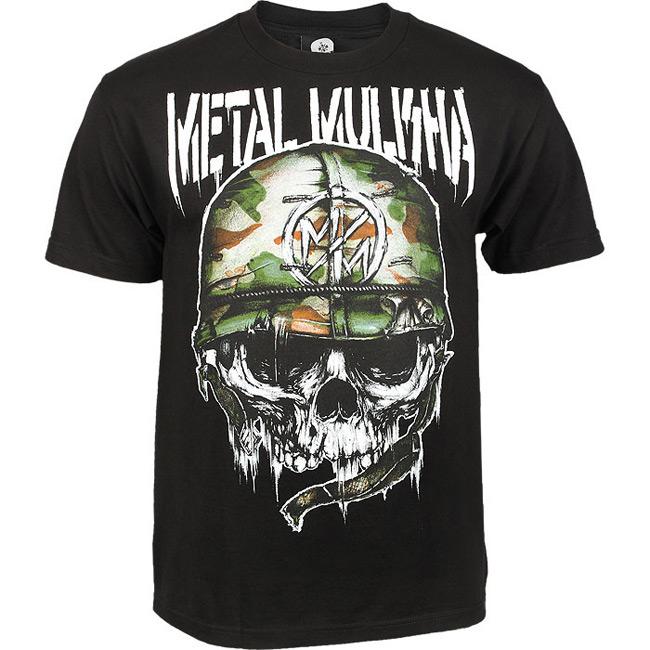 metal-mulisha-war-torn-shirt-black