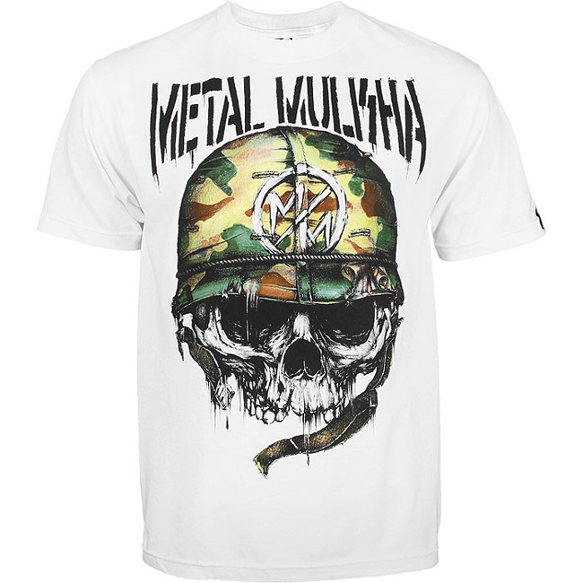 metal-mulisha-war-torn-shirt-white