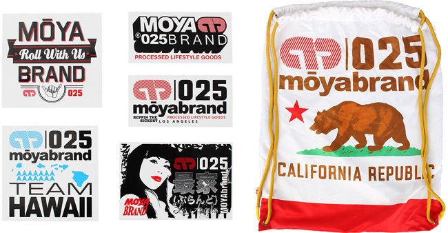 moya-brand-california-son-gi-3
