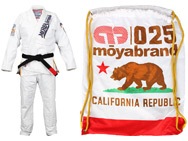 moya-california-son-gi