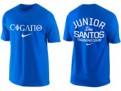 nike-jds-ufc-166-shirt