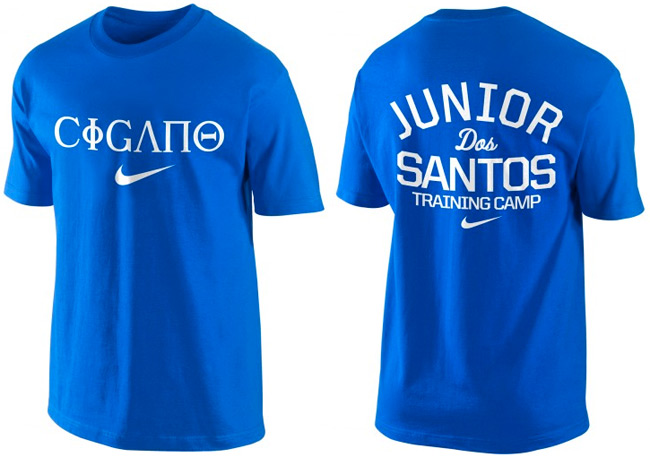 nike-junior-dos-santos-ufc-166-shirt-blue