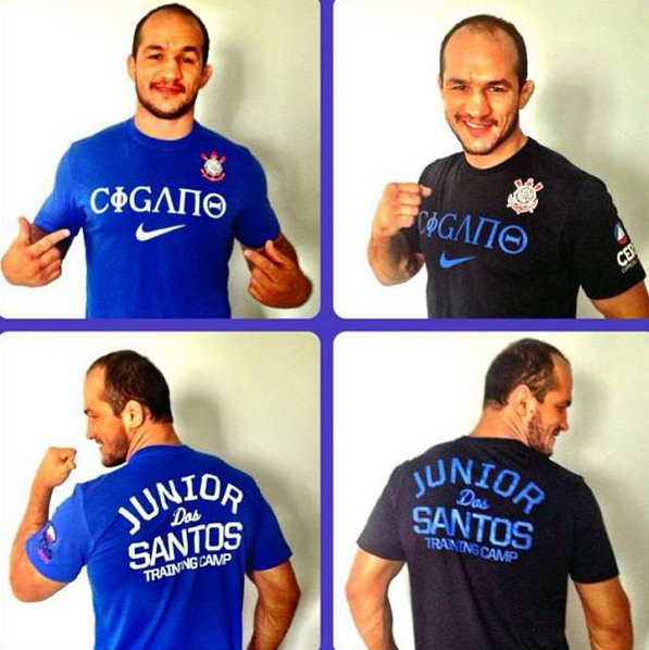nike-junior-dos-santos-ufc-166-shirt