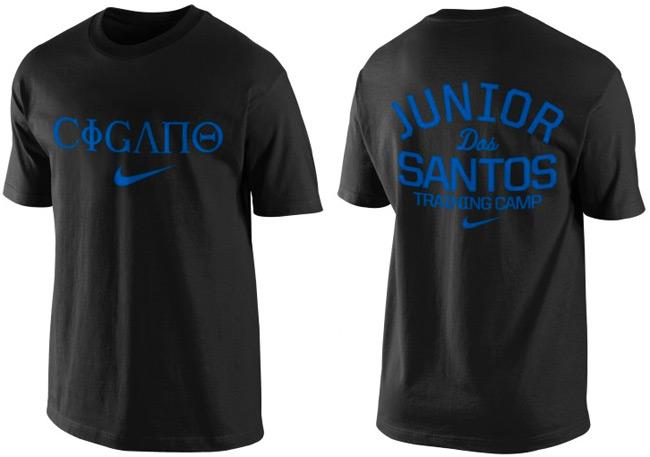 nike-junior-dos-santos-ufc-166-shirt