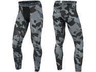 nike-pro-combat-camo-compression-tights