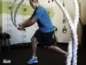 nike-pro-training-juinor-dos-santos